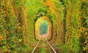 Tunel_9_01_d52f2cb57a_thumb_630_380