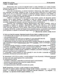 simulare_limba_romana_2