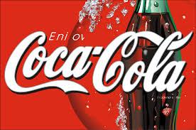 sticla cola