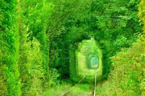 tunelul-dragostei-de-Romania-2