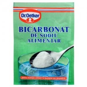 bicarbonat_de_sodiu.