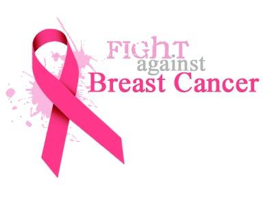 cancer la san