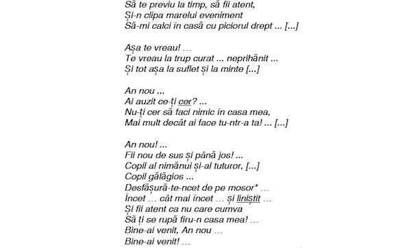 subiecte-limba-romana-2014