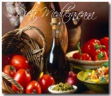 dieta-mediteraneana-un-stil-de-viata-sanatos