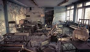 cernobil3