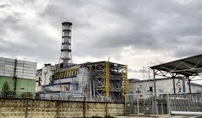 cernobil4