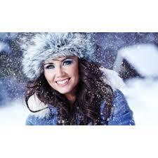 par iarna