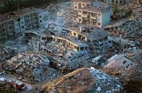 cutremur