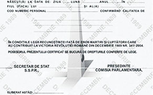 certificat divort