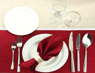 bune-maniere-la-restaurant_9231