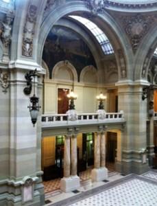 palatul_cec_img0612s