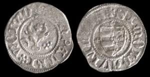 monede-romanesti