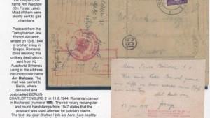 scrisoare-din-auschwitz