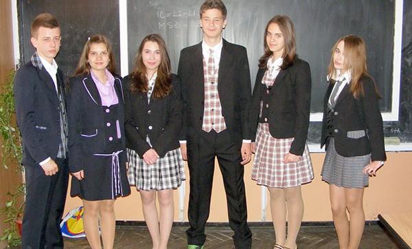 statut elevi